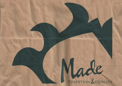 Made Tradition & Quality