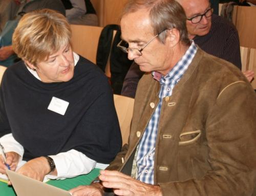 Intuitionskongress Wien