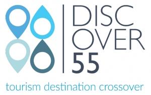 DiscOver55plus