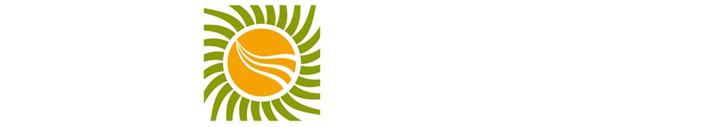 SPIRIT OF REGIONS Sticky Logo Retina