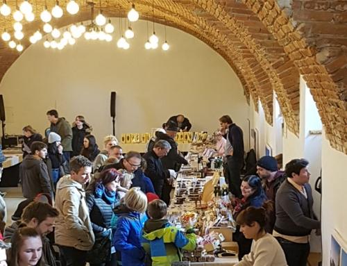 Tag der Kultur im Schloss Rakican
