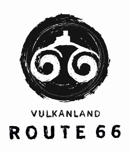 www.visitroute66.at